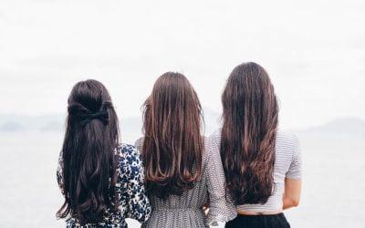 Biotyna na porost włosów: czy to działa?
